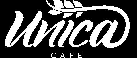 La Unica logo