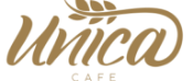Unica Cafe Logo